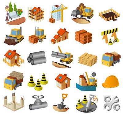 Интересная подборка красивых иконок в ...: sasa.at.ua/news/stroitelnye_ikonki/2011-05-20-1705